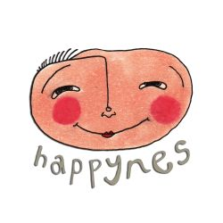HappyNES Productions