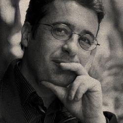 Patrick Gonzales