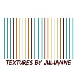 TEXTURES BY JULIANNE
