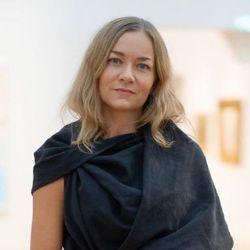 Marit Geraldine Bostad