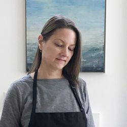 Linda Cordner