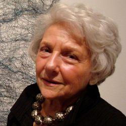 Nancy Koenigsberg