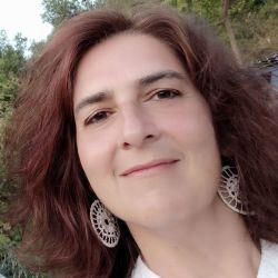 Tania Christoforatou