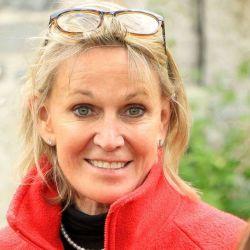 Nicole Taillon