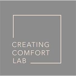 Creating Comfort Lab