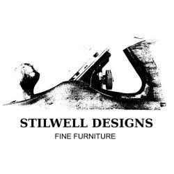 Stilwell Designs