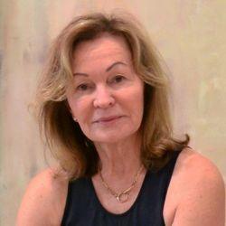 Sue Daniel
