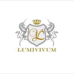 Lumivivum