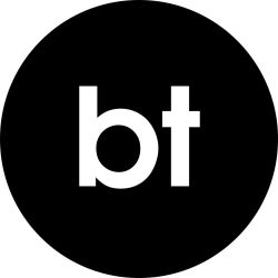 BT Design Co.