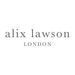 Alix Lawson
