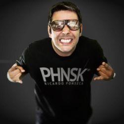 PHNSK