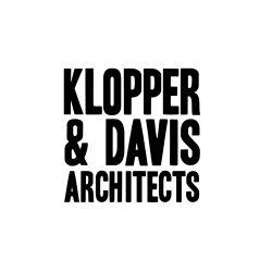 Klopper and Davis Architects