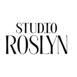 Studio Roslyn