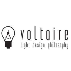 Voltaire Lighting Design