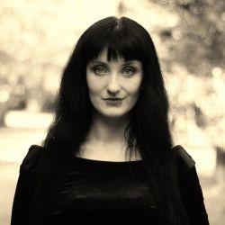 Rebecca Deegan