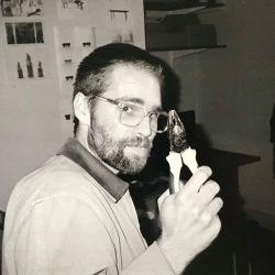 Walter Mingledorff