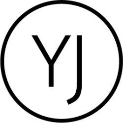 YJ Contemporary Fine Art