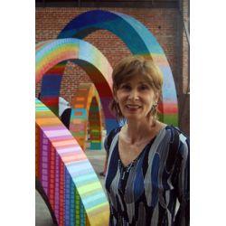 Nancy Mooslin