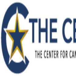 Thecentertx