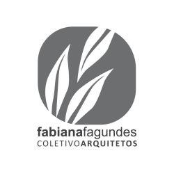 Fabiana Fagundes Coletivo Arquitetos
