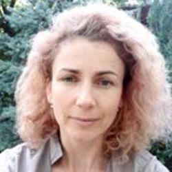 Roxana Soos