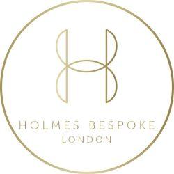 Holmes Bespoke