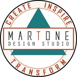 Martone Design Studio LLC