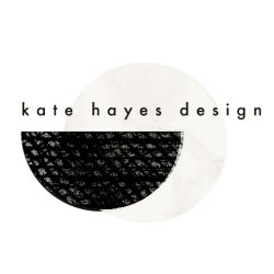 Kathleen Hayes Design