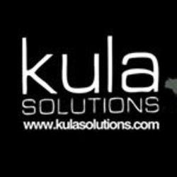 Kula Solutions