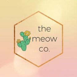 the meow co.