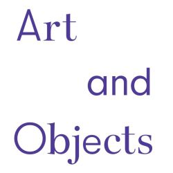 Art and Objects Inc.
