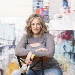 Lori Mirabelli