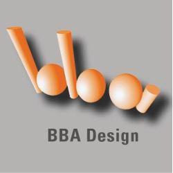 BBA Design Consultants Inc.