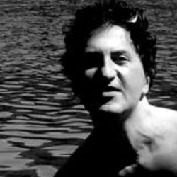 Stefano Gramantieri