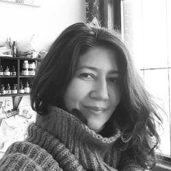 Sandra Mack-Valencia