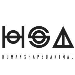 HUMAN SHAPED ANIMAL