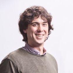 Caleb OConnor