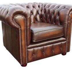 Angie's Furniture Ltd