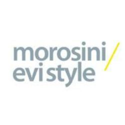 Morosini and Evi Style Brands of LUCI ITALIANE srl