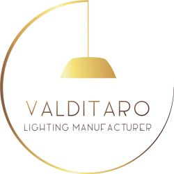 Valditaro