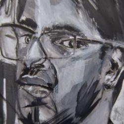 Sahand V. ART