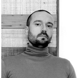 Lorenzo Capanna