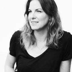 Jolie Anna Goodson