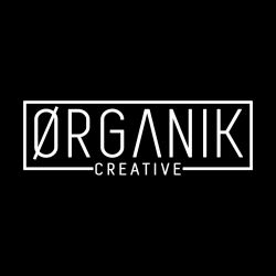 Organik Creative
