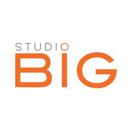 studioBIG