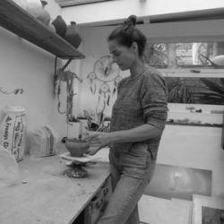 Katarina Wells Ceramics