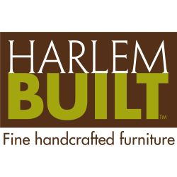 HarlemBuilt
