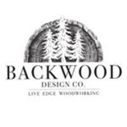 BACKWOOD DESIGN CO. ™