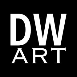 Darlene Watson Fine Artist
