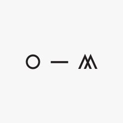 OBJECT-MATTER / O-M ceramic